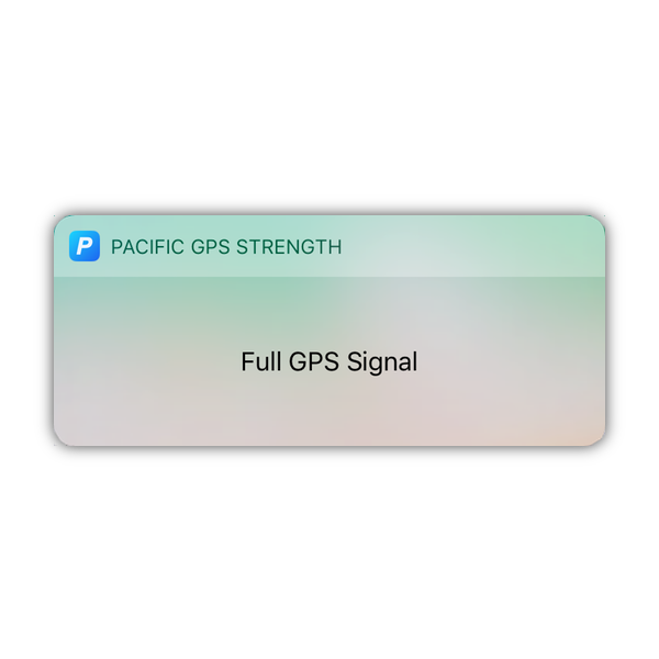 GPS Strength Widget.png