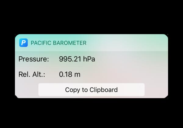 Barometer Kopie.png