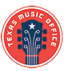 TX Music Office