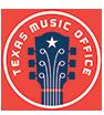 TX Music Office