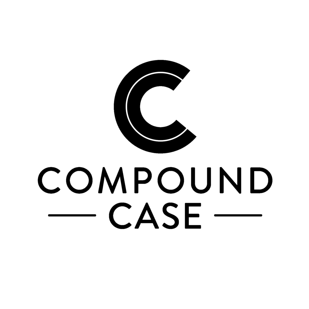 CompoundCase_alpha.png