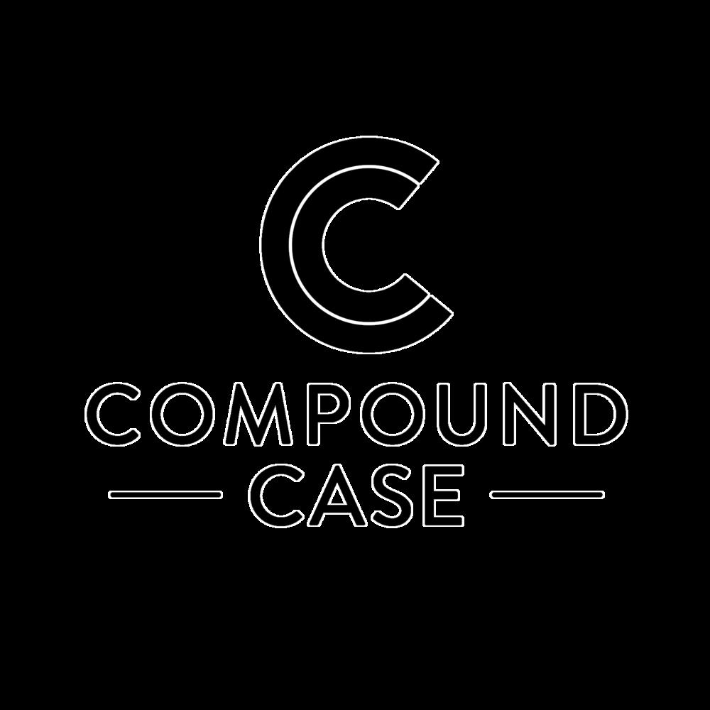 CompoundCase_alpha.png