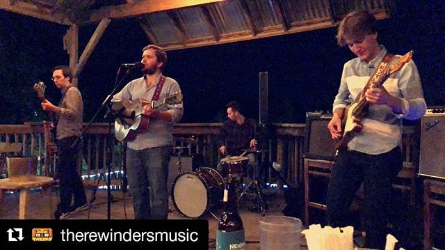 #Repost @therewindersmusic (@get_repost) ・・・ You can catch THE REWINDERS this week at Neighbors Kitchen & Yard (Fri: 7:30-10:30pm) Texas Keeper Cider (Sun: 4-6pm) Come on out for some honky tonk and Western swing music! #austintx #austinmusic #livemusiccapitaloftheworld #do512 #austin360 #texasmusic #texasmonthly #keepatxcountry #honkytonk #westernswing #americanblues #rocknroll #hankwilliams #bobwills #georgejones #willienelson #merlehaggard #buckowens #johnnycash #rayprice #ernesttubb #faronyoung