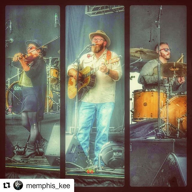#Repost @memphis_kee (@get_repost) ・・・ The Memphis Kee Three featuring @cj_kelly and @feliciathefiddler will be at @mesquitecreekoutfitters 5/24! It shall be free. And it shall rock.  @keepatxcountry #americana @sixstringelixirs #countrysoul #songwriter #atxmusic #512 #honkytonk #georgetown #craftbeer #rowdygentleman #slackercountry #howlerbros #altcountry #texas #memphiskee