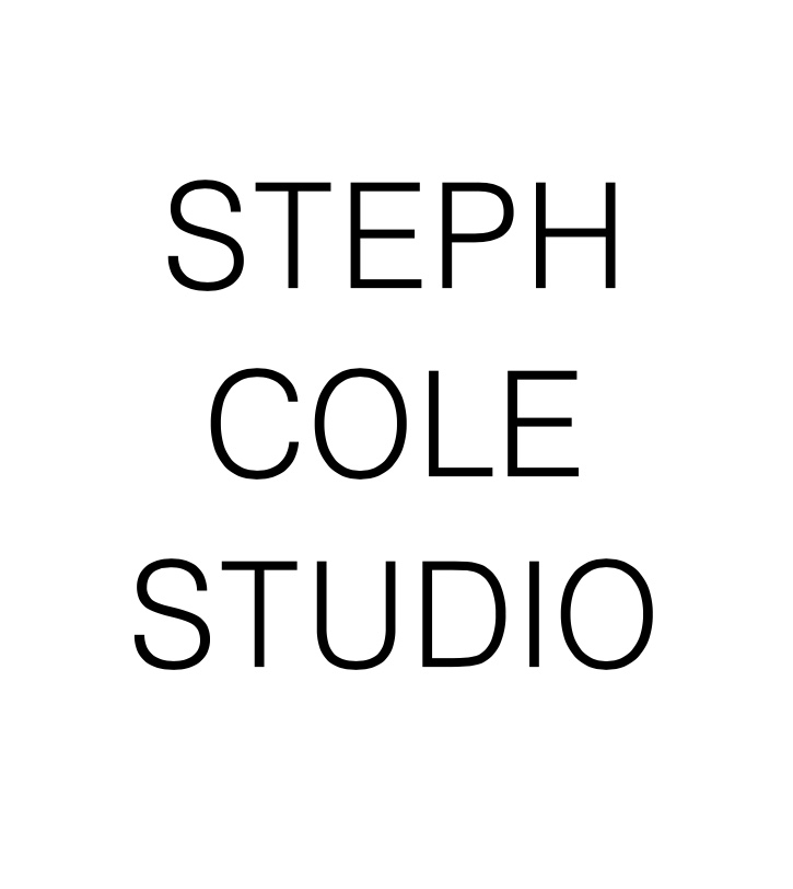 STEPH COLE STUDIO