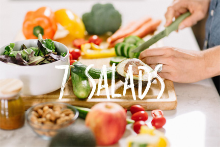 seven-salads-mid-page.jpg