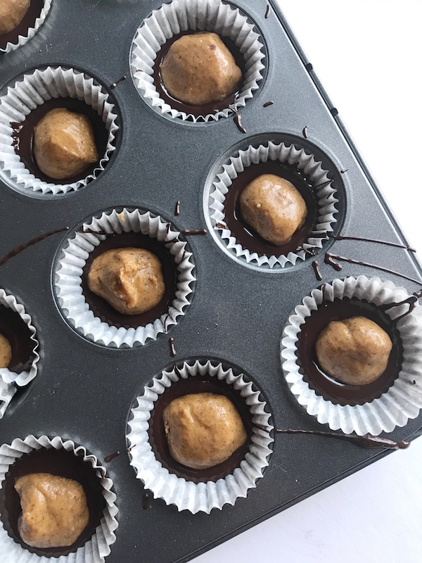 4-ingredient-peanut-butter-cups.jpg