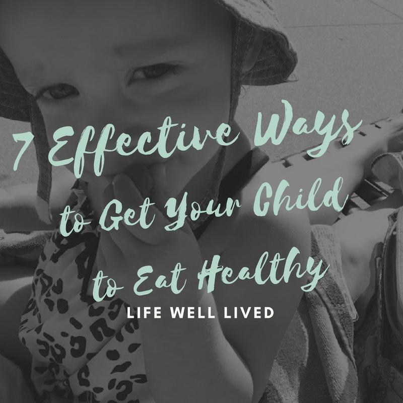 7-ways-child-eat-healthy