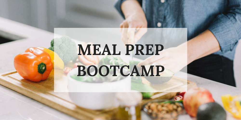 MEAL PREP BOOTCAMP (4).png