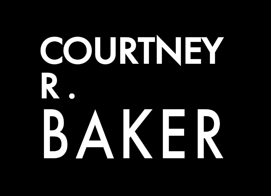 ETP COURTNEY BAKER.jpg