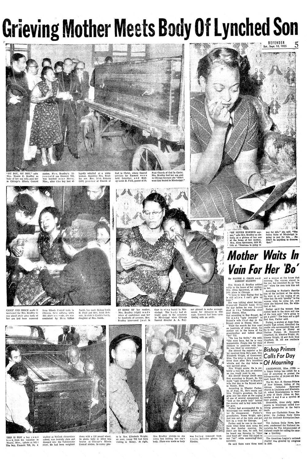 9.10.1955