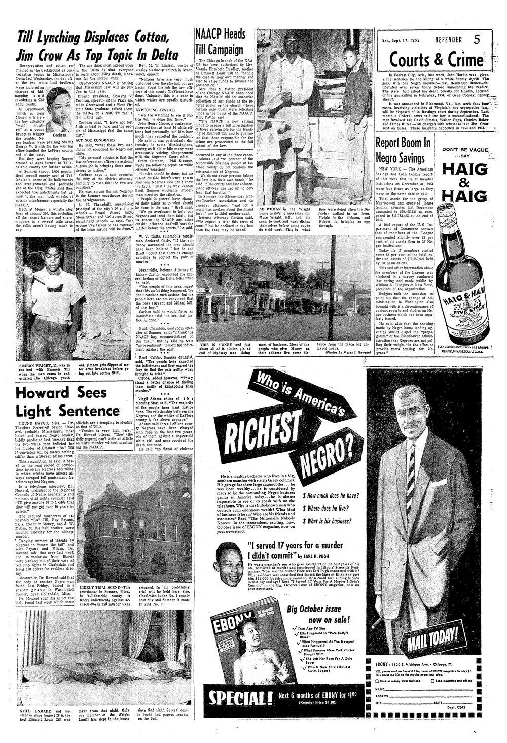 9.17.1955