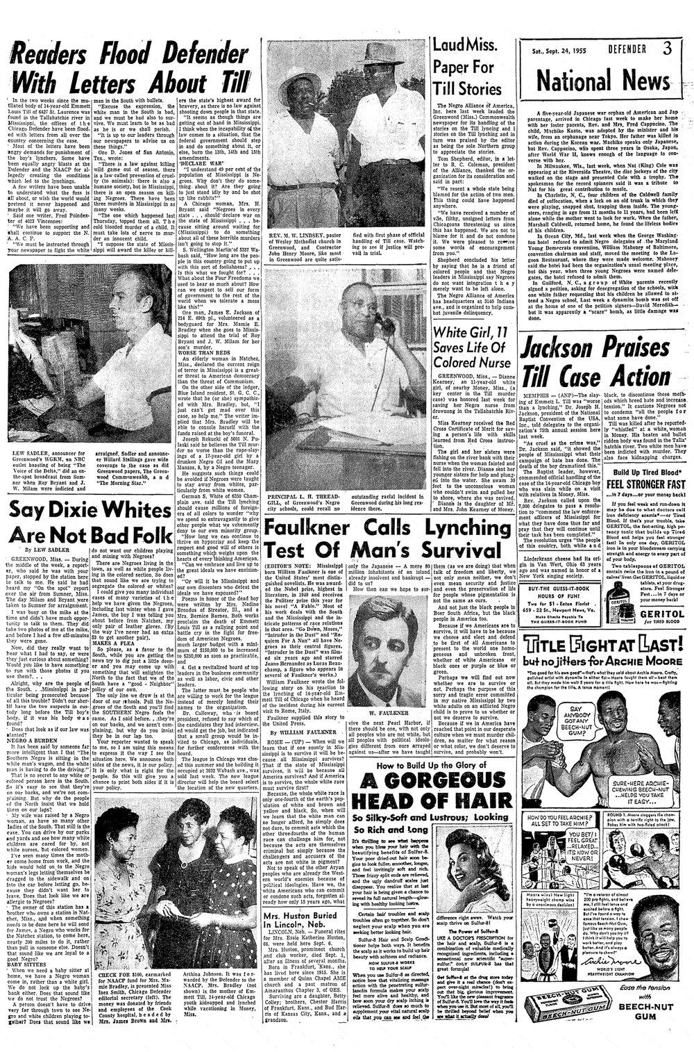 9.24.1955
