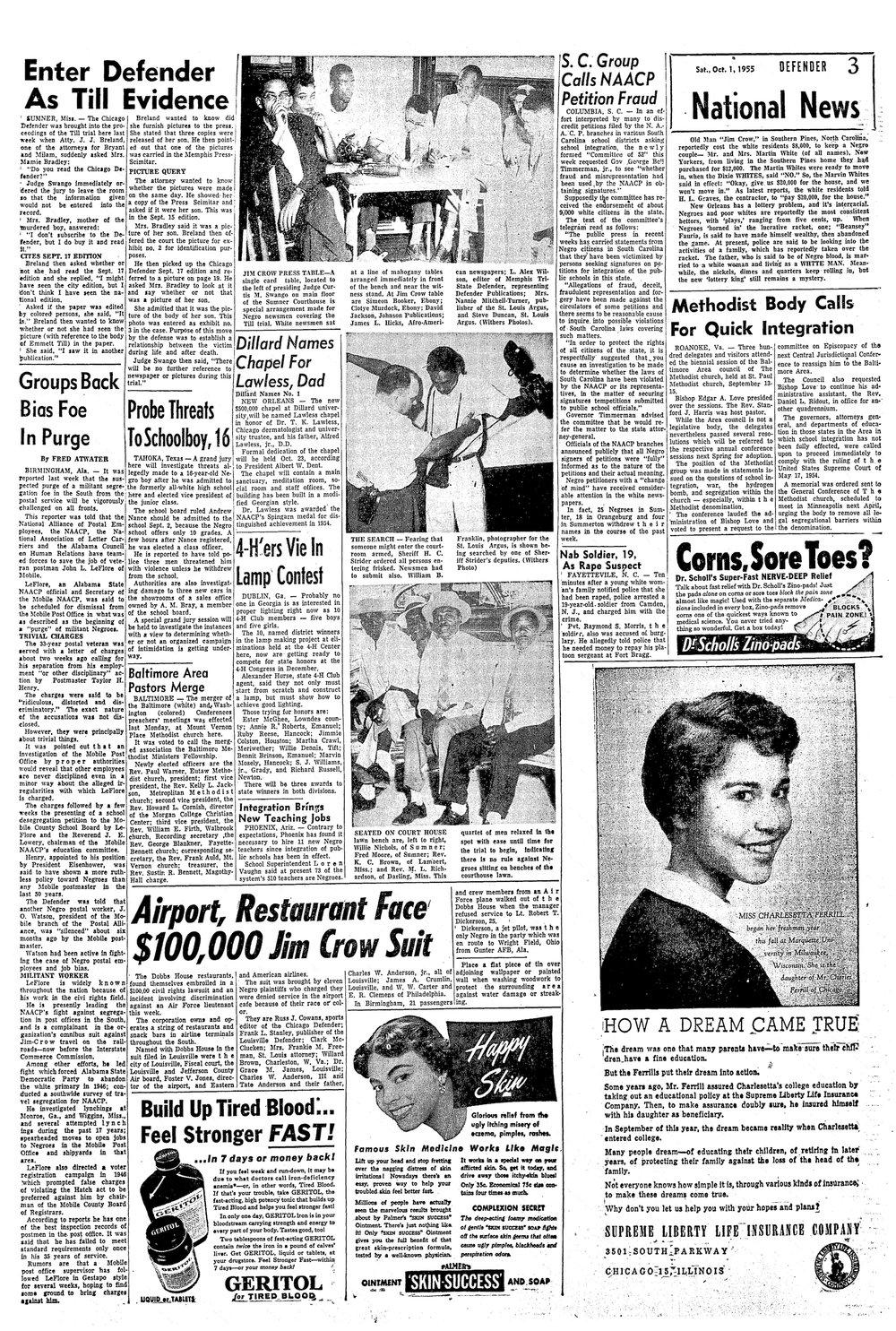10.1.1955