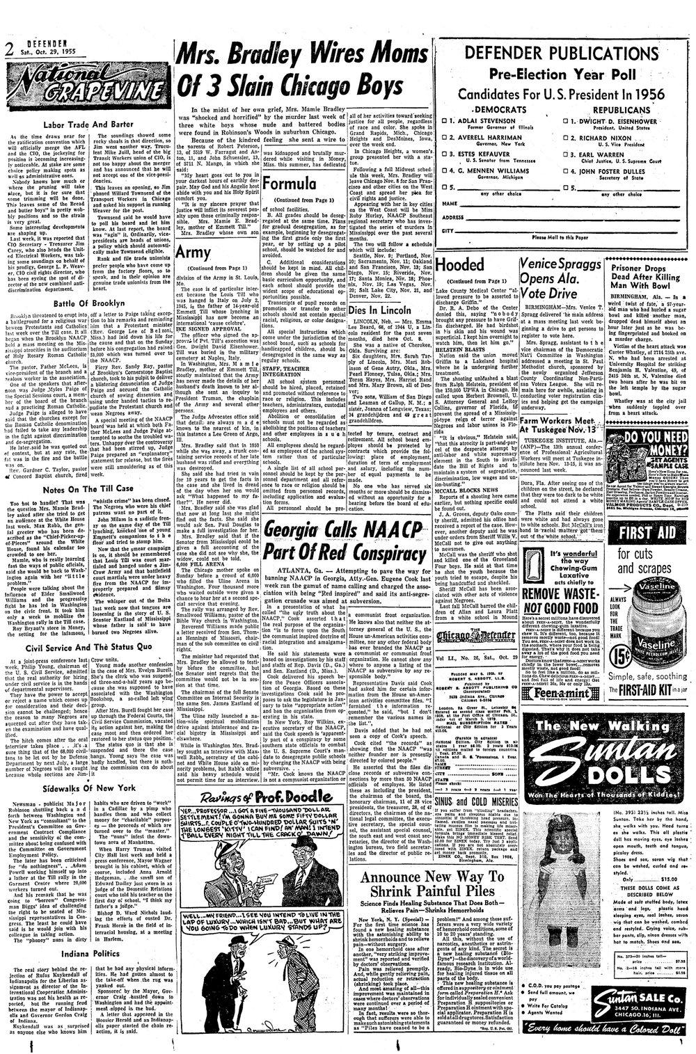10.29.1955