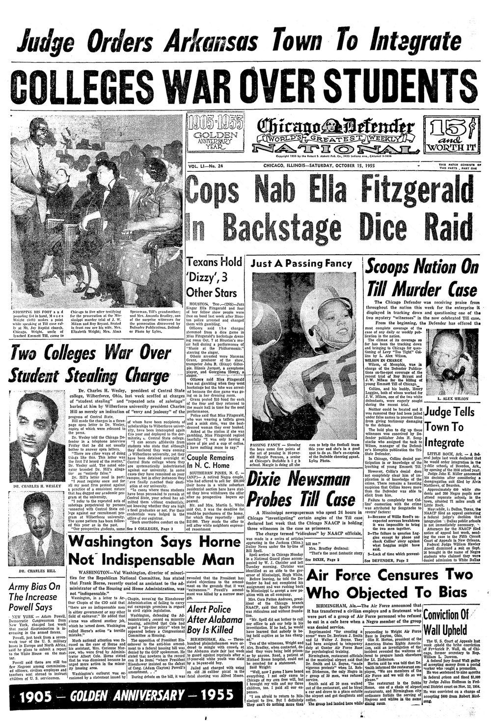 10.15.1955