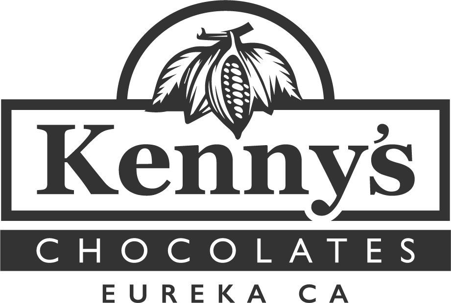 Kenny's Chocolates