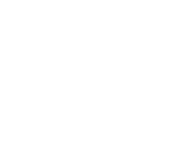 One Good Idea Award