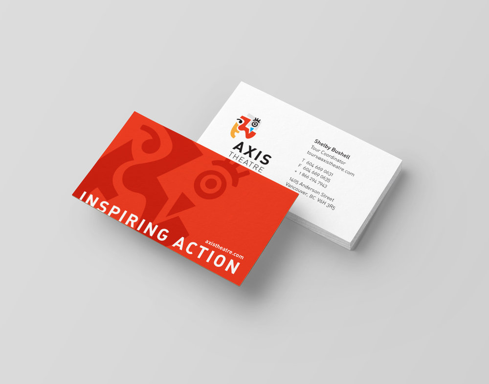 Axis_Theatre_BusinessCards.jpg
