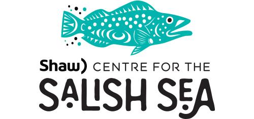 SalishSea_logo.jpg