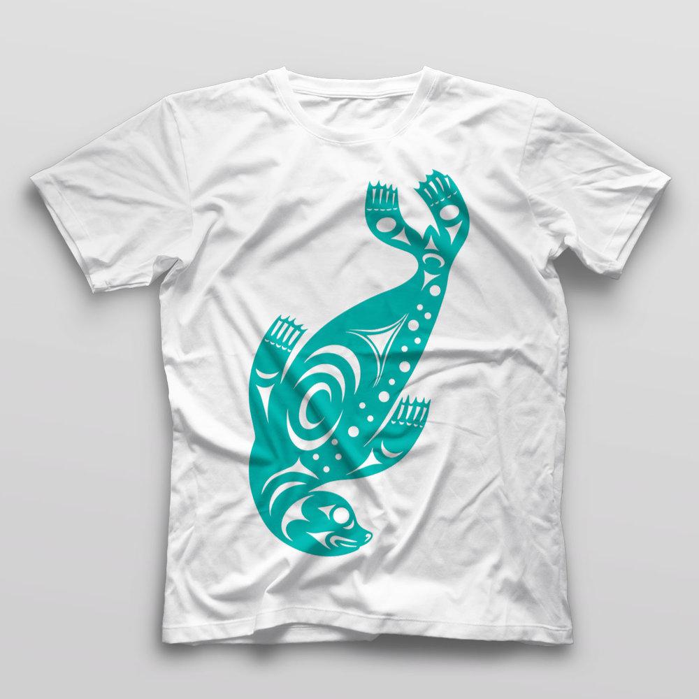 SalishSea_Shirt.jpg