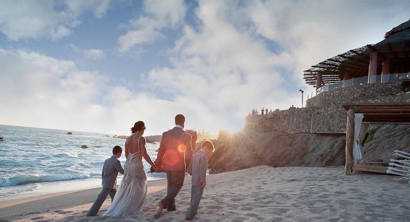 encore-weddings-esperanza-resort-mexico-elena-damy-floral-design.jpg