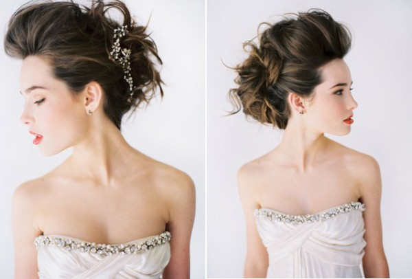 rock-n-roll-wedding-hair-updo-formal-elegant-modern-wedding-hair-diy-tutorial-600x406.jpg