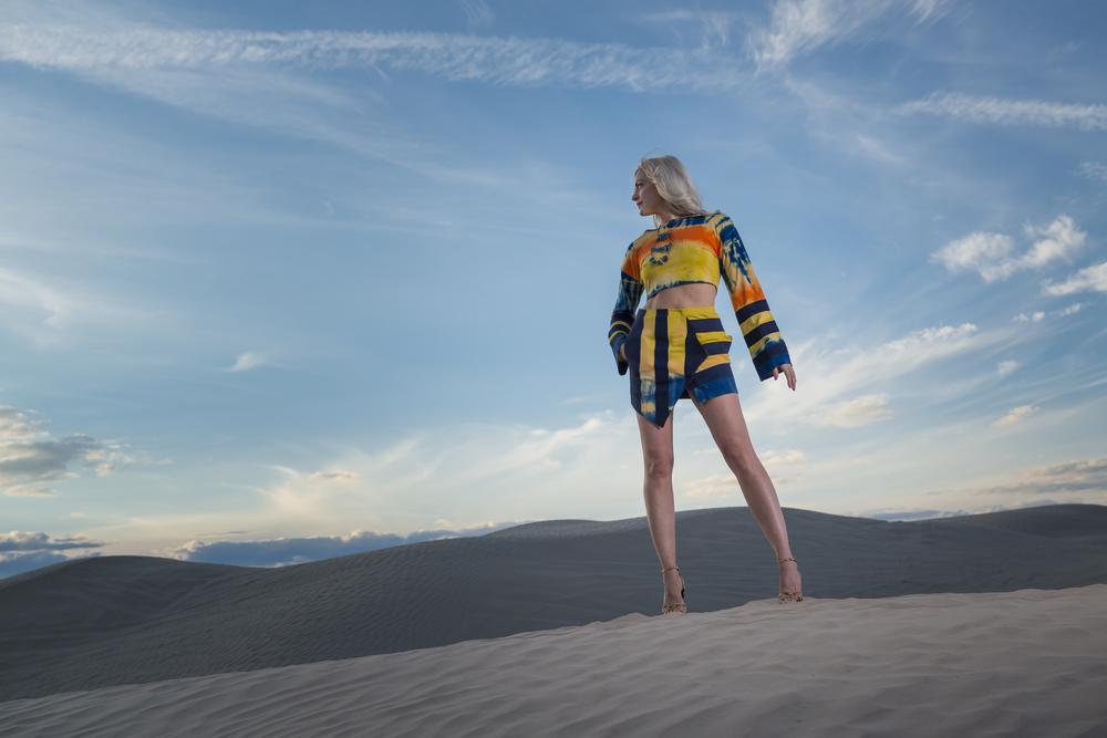 KinaButi – Dunes 032.jpg