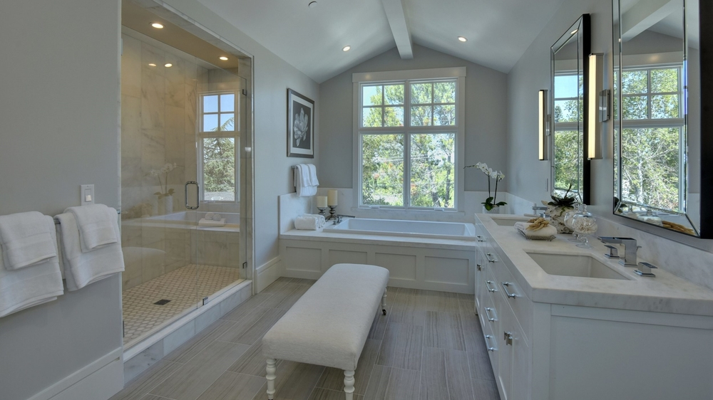 147 Hillside Ave Menlo Park CA-print-021-Master Bedroom Bathroom-3667x2440-300dpi.jpg