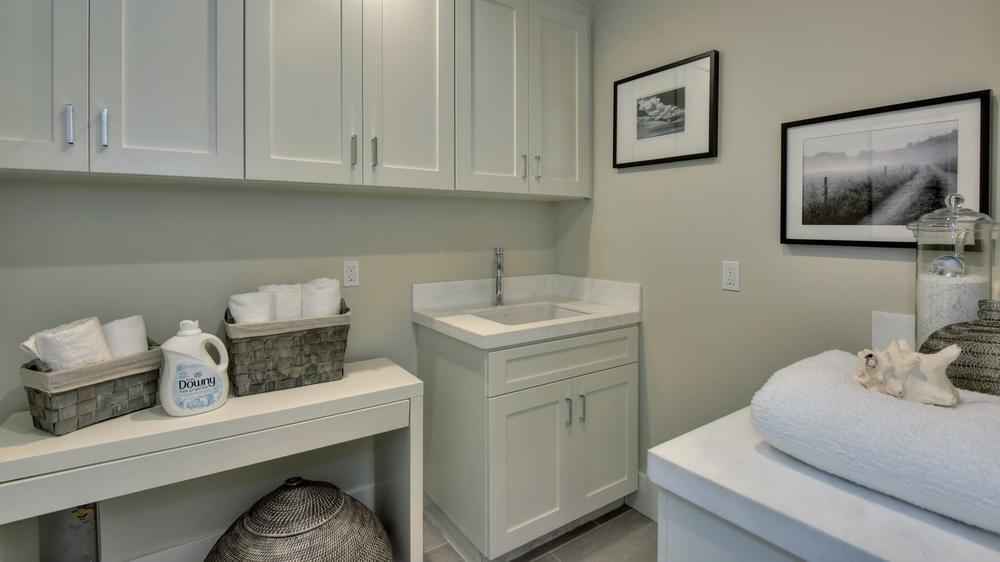 147 Hillside Ave Menlo Park CA-print-028-Laundry Room-3653x2439-300dpi.jpg