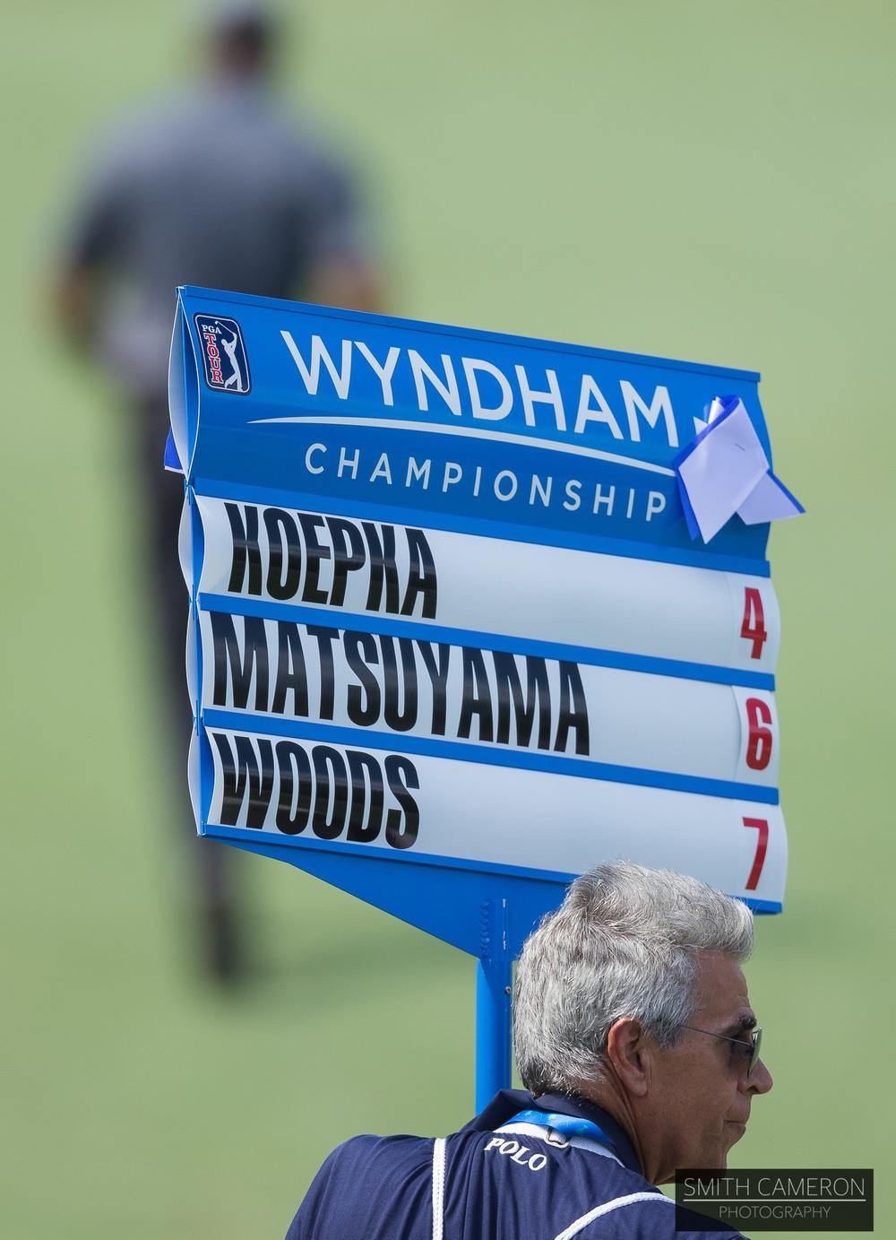 Wyndham Thurs SCP-56.jpg