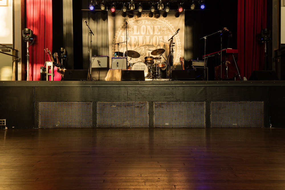 Lone-Bellow-Saxaphaw-Stage-Center-Photo.jpg