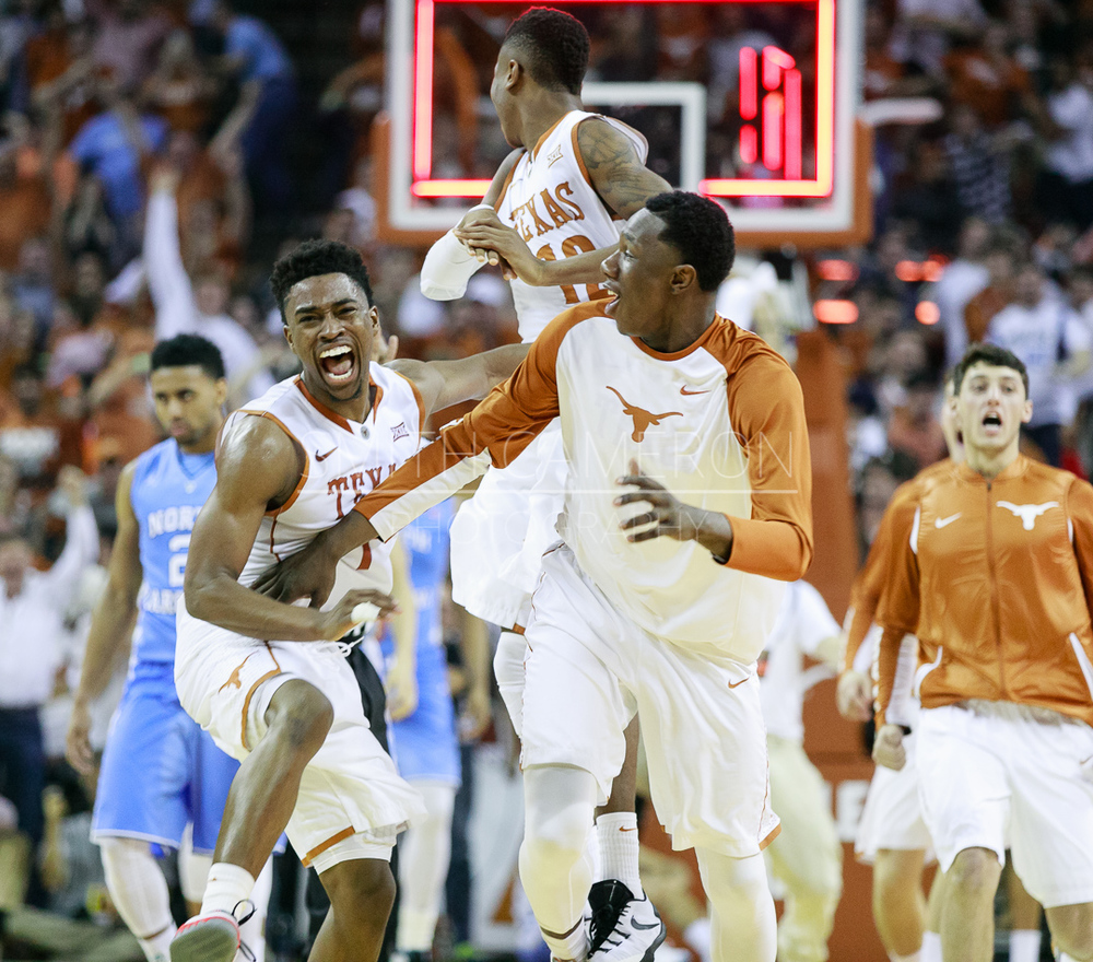 Final Picture for ByronUNC vs Texas2015-402.JPG