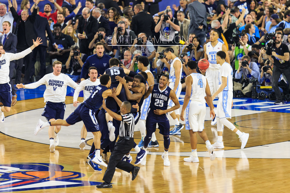 National  Champ Celebration Villanova.jpg