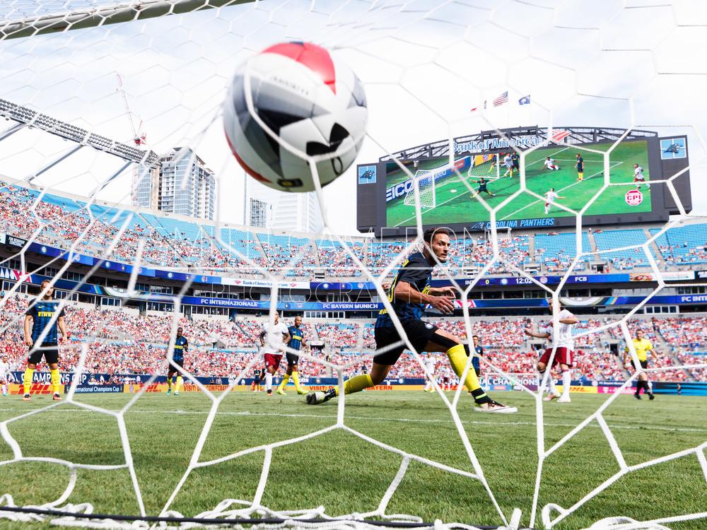 Goal Cam ICC.jpg