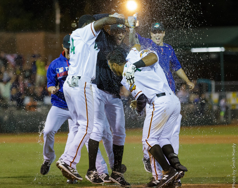 WoodDucks Game Winner.jpg