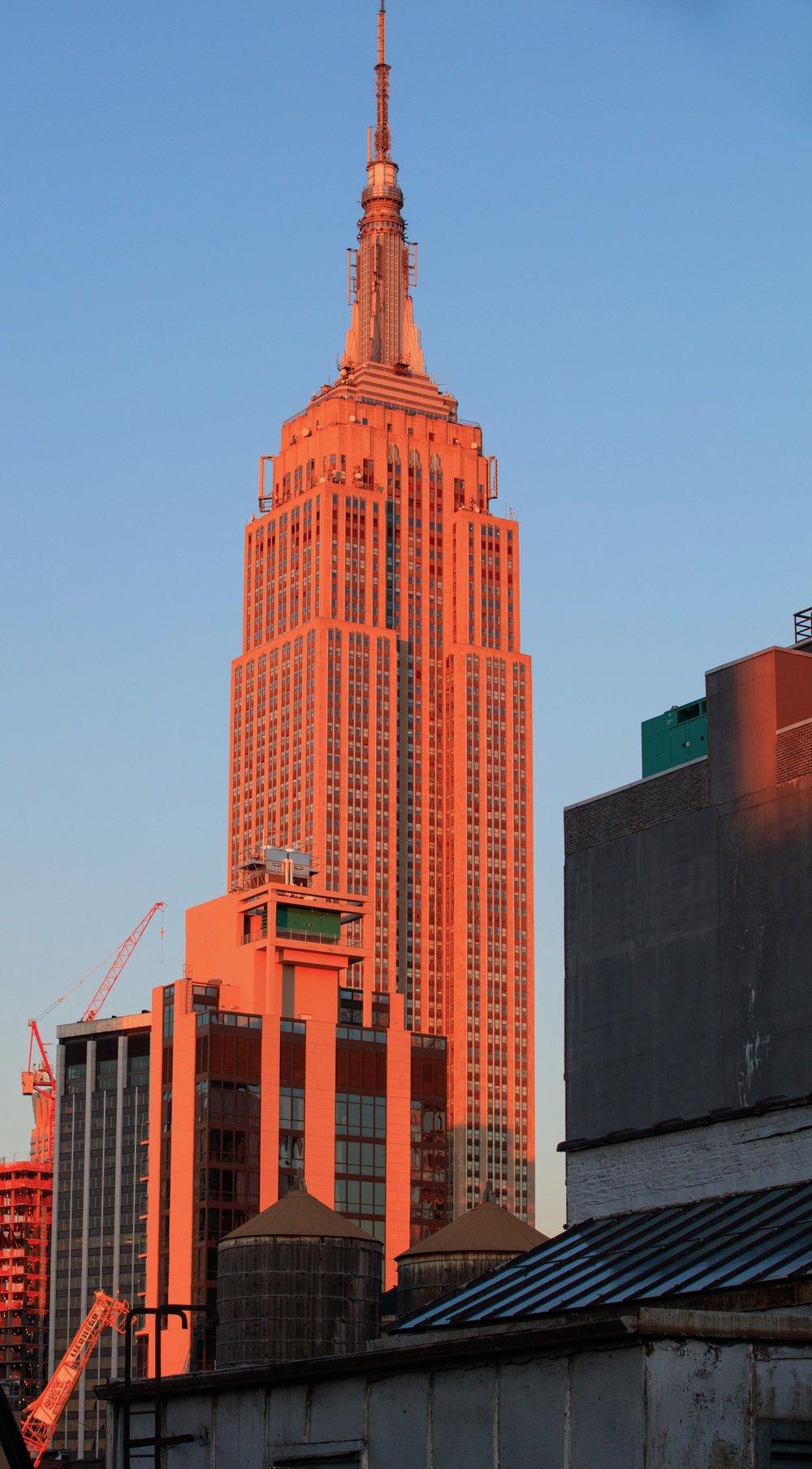 NYC Skyline Landscape Wide Angle-2.jpg