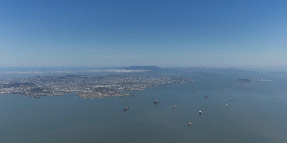 Final Pics San Fran Trip 2-32.jpg