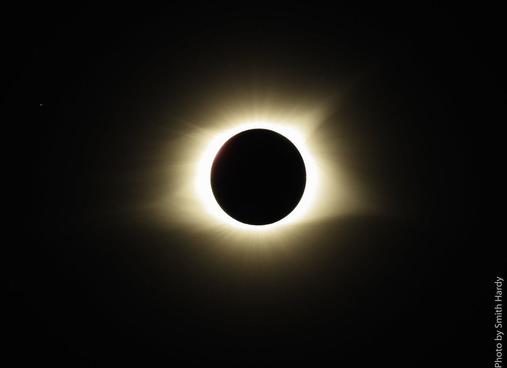 Solar Eclipse 2017 Greenville.jpg