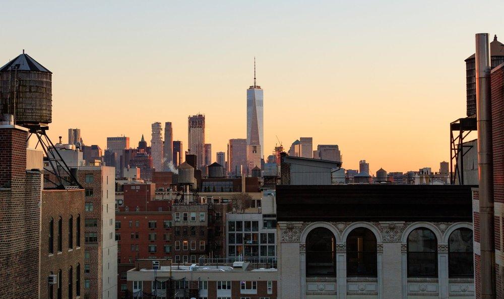 NYC Skyline Landscape Wide Angle.jpg