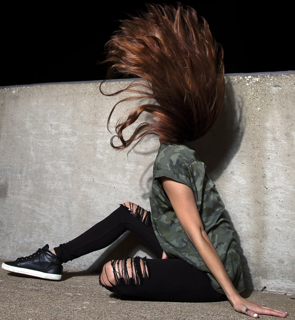 Lydia Laird Frozen Hair (1 of 1).jpg