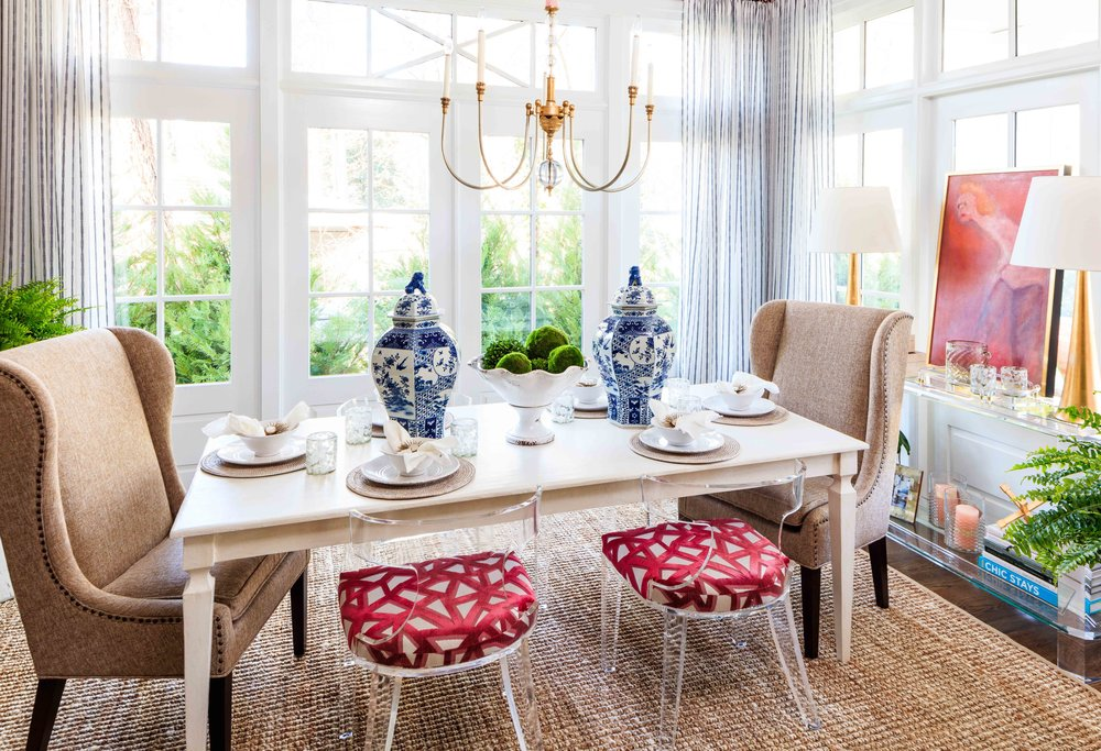 DJF Showhouse Updates 2018 (1 of 17).jpg