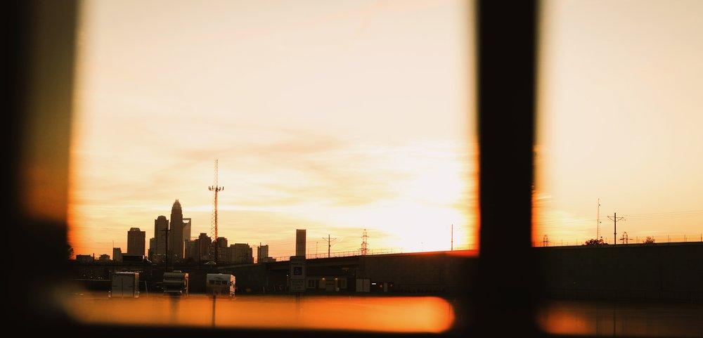 LandscapeNODACLT.jpg