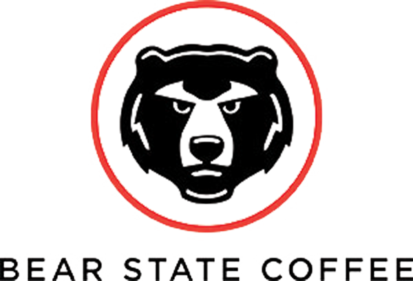 Bear State Coffee