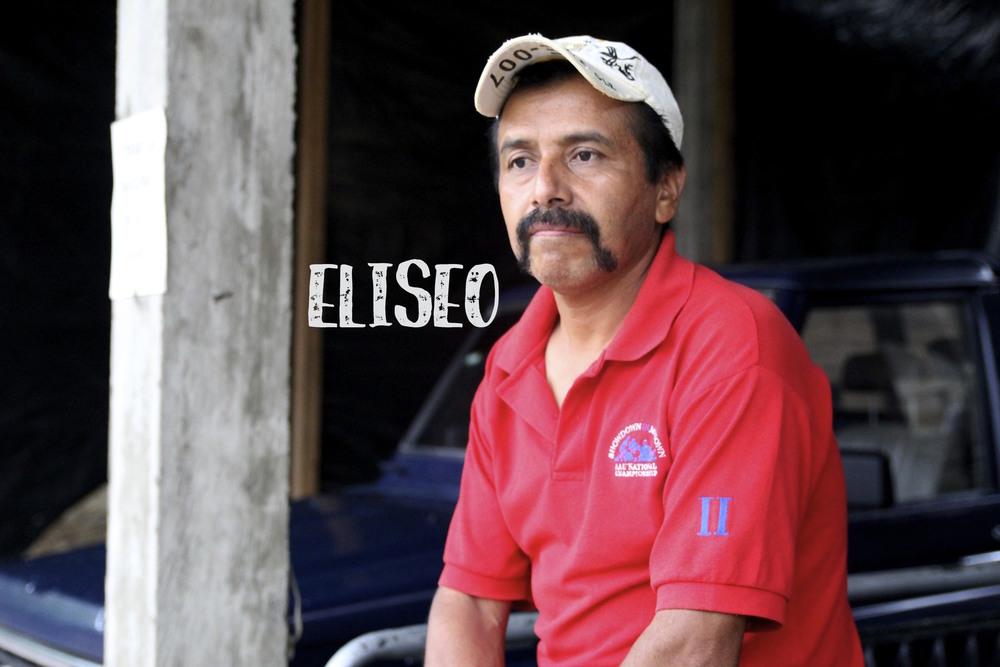 Eliseo.jpg