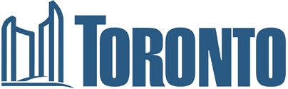 City of Toronto Logo.png