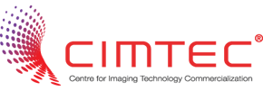 CIMTEC Logo.png