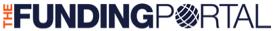 Funding Portal Logo.png