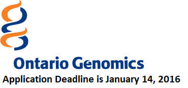 Ontario Genomics Institute logo.png