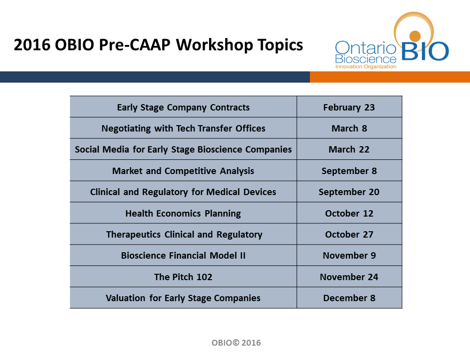 Pre-CAAP  2016 Workshop Schedule.png